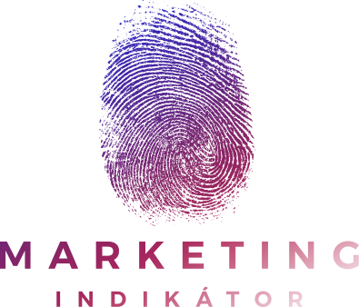 marketing indikator
