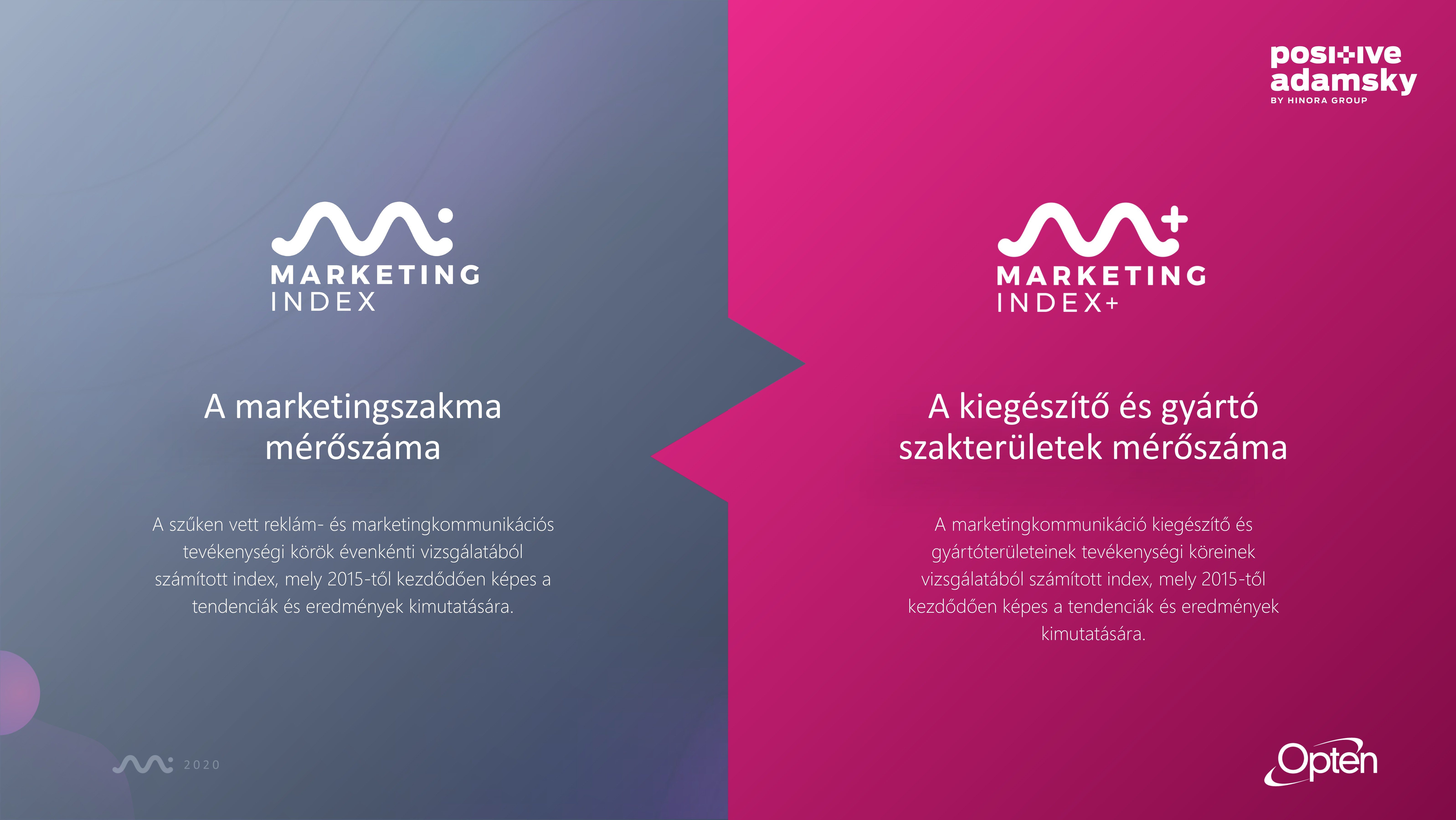 Marketing_Index_Summary-3