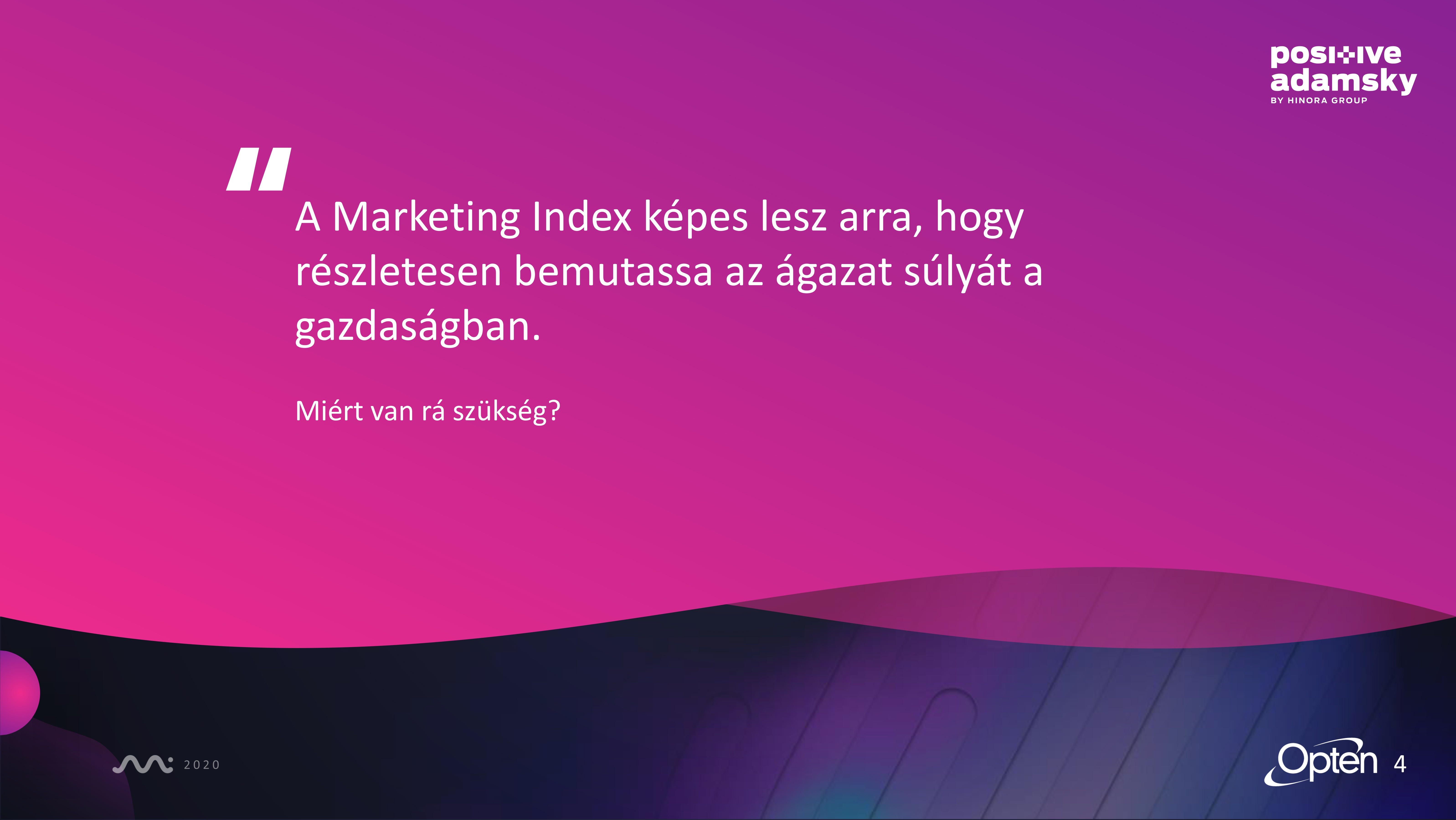 Marketing_Index_Summary-4